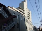 夙川グリーンタウン2
