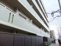 エルフラット夙川霞町1