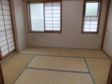 エスポワール北昭和内部3