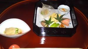 京都納涼1