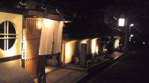 京都納涼2