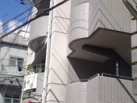 ヴィルトゥー夙川3