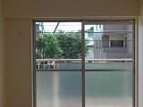 カネボウ夙川台洋室