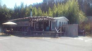 山のパン屋2