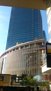 グランフロント大阪1
