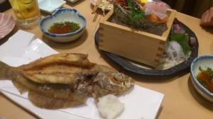 グランフロント大阪3