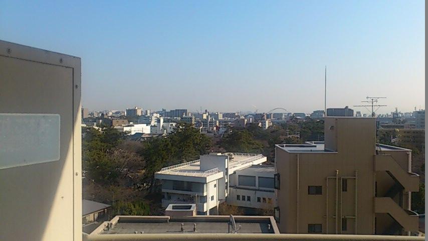 夙川グリーンタウン3