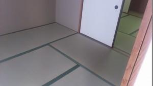 夙川グリーンタウン5