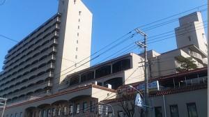 夙川グリーンタウン1