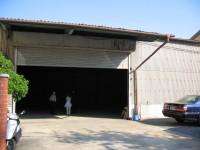 津門川町倉庫
