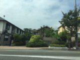 名次町戸建住宅PJ