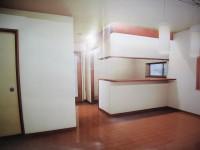 CONT菊谷2階