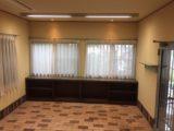 天竜荘1階4