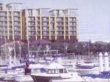 港の町 ハーバーヴィラ