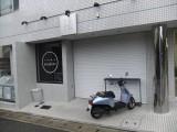 夙川羽衣町PP5