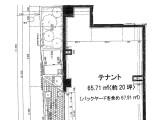 クオリス夙川店舗