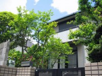 【売戸建】夙川・松園町・積水ハウス施工